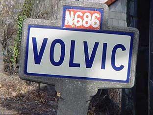 volvic1