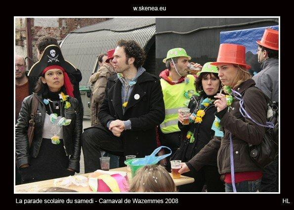 Laparadescolaire-Carnaval2Wazemmes2008-286