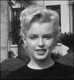 1956-movietone-cap2