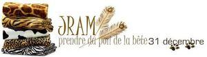 jram_poil_de_la_b_te