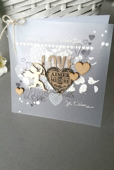 carte st valentin 1