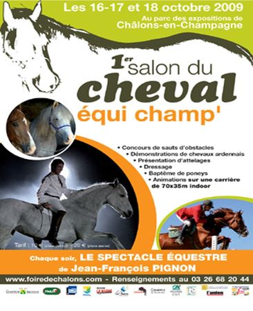 salons_cheval