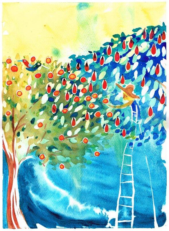 fete-des-arbres-fruitiers