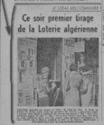 Loterie-1936