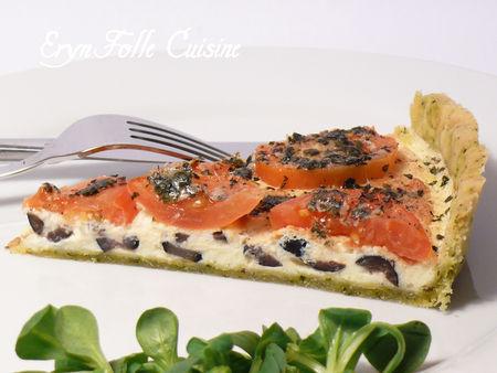 tarte_tomates_basilic_cheesecake_parmesan_olives_noires3