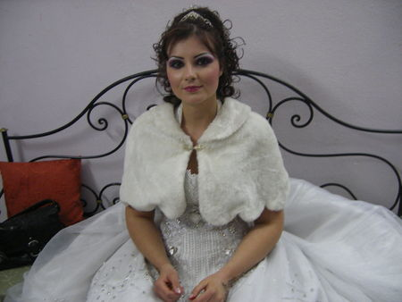 mariage_Marie_174