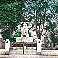 AVESNES-Le Monument1