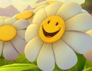 10 astuces pour cultiver le bonheur au quotidien.TRANSMIS PAR JOELIAH