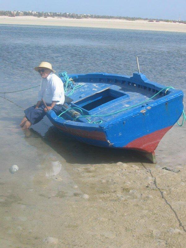 Djerba Mai 2006 (50)