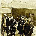 Filature d'ourscamp, foyer breton, partie 4