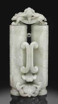 a_finely_carved_pale_greenish_white_jade_champion_vase_and_cover_qianl_d5595861h