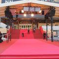 Cannes, les marches du Palais des Festivals (06)