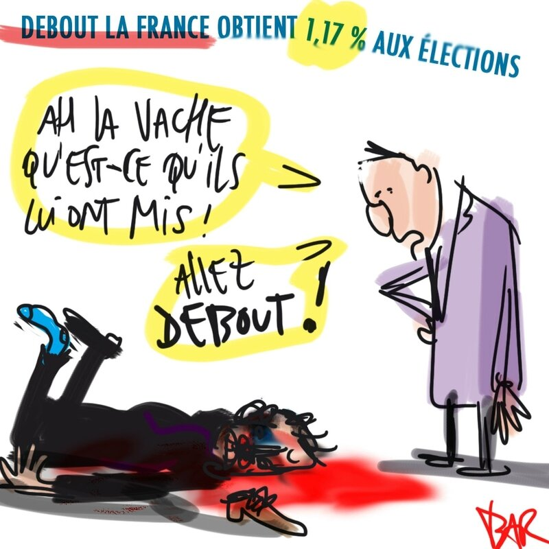 AssisCouchéDebout