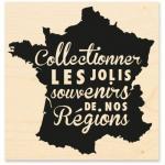 souvenirs-de-nos-regions