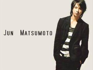 Jun_Matsumoto_Wallpaper__66__1_