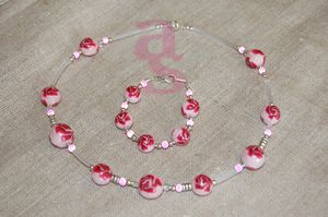bracelet_collier_rose_enfan