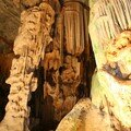 Cango Caves (Oudtshoorn)