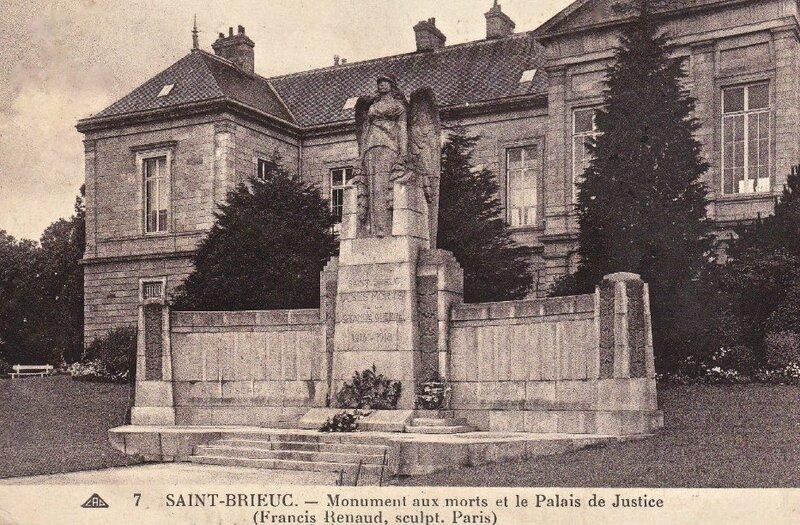 Saint-Brieuc (4)