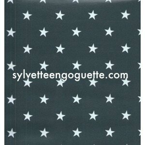toile-ciree-gris-anthracite-pas-cher