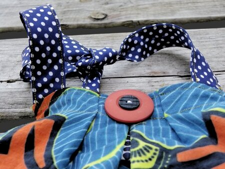 20120106 ensemble dos nu short legging 11