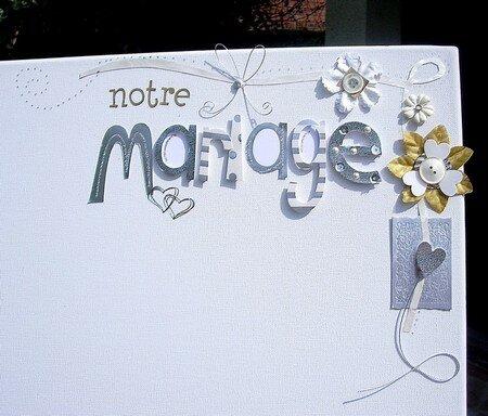 boite_mariage_014