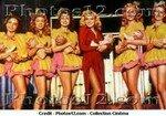 1948_LadiesOfTheChorus_0050_010_EveryBabySong_030c
