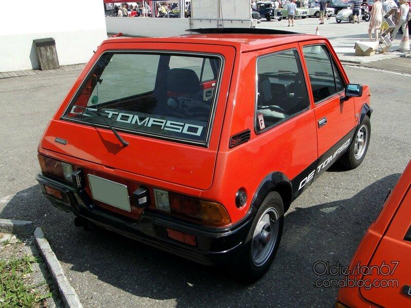 innocenti-de-tomaso-1979-1982-02