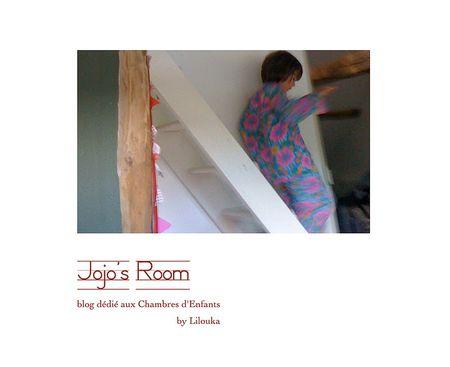 Jojo_s_Room_essai_5