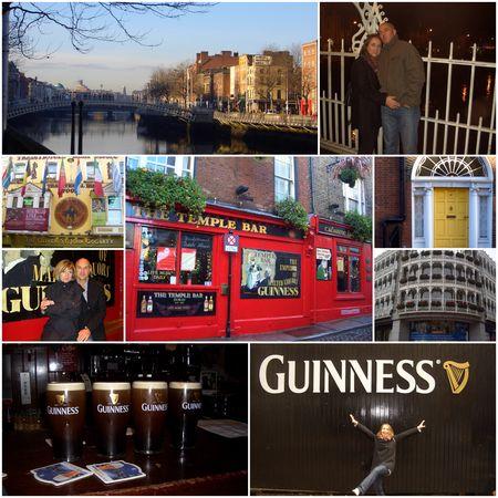 ESCAPADE_Dublin_nov_2009