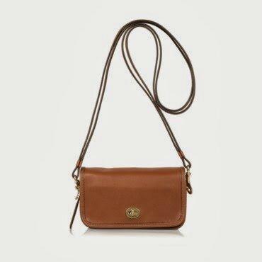 petit-sac-pochette-coach-classics-10540730bkuyu_2041