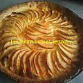 Pâte sablée fait maison ( parfait pour les tarte sucrée)
