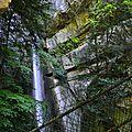 cascade d'angon (18)