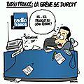 France inter mi-temps