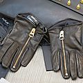 gants classique
