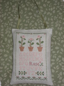 lhn_rose_sampler