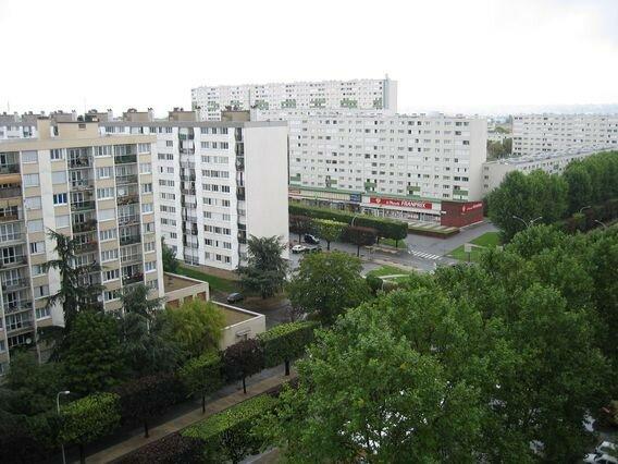 Generator Hostel Paris : Rservez une chambre prive ou un dortoir