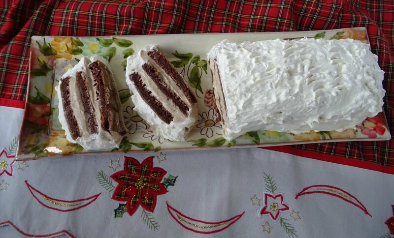 buche-cacao-marrons