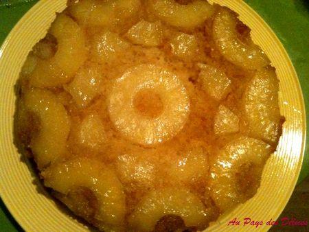 gateau_ananas1