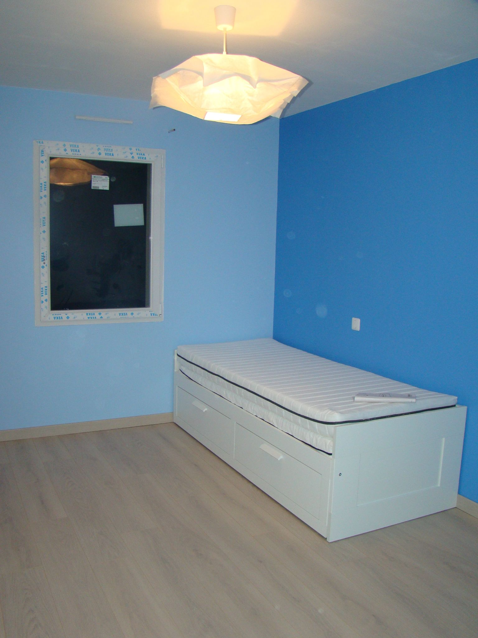 Affordable fin des grands travaux prendre racines with commode brimnes ikea 3 tiroirs - Commode brimnes ikea 3 tiroirs ...