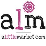 logo_alm