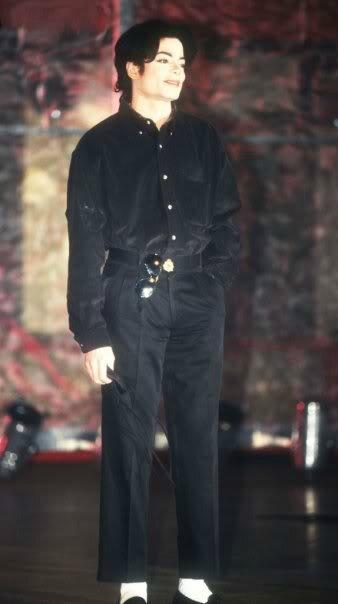 1995OneNightOnly1