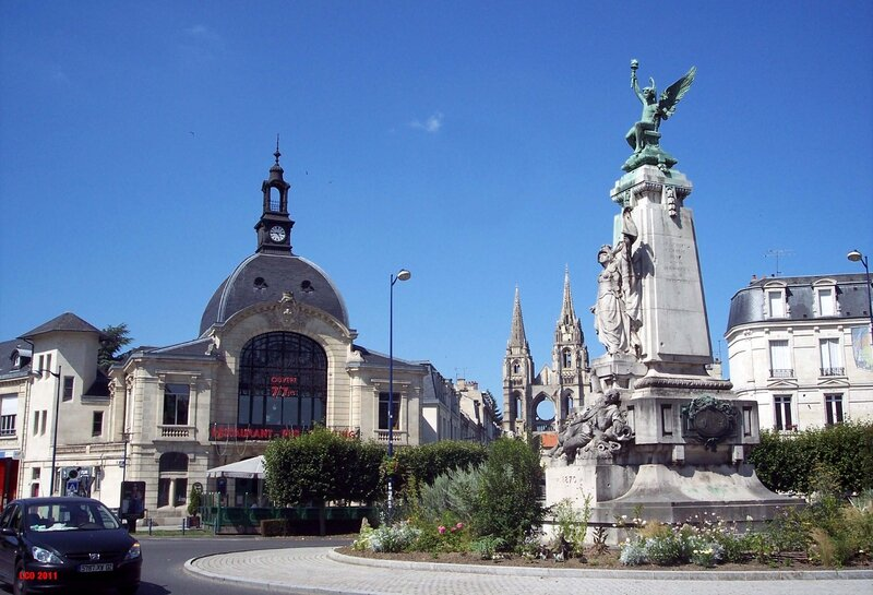 11 - Soissons Vox Juillet 2011