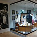 Country Music hall of fame (37).JPG