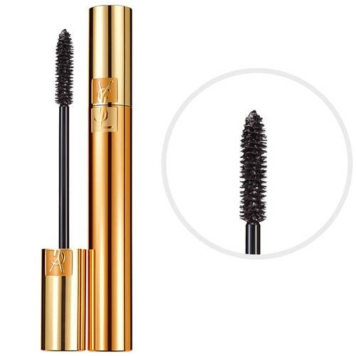 Mascara Yves Saint Laurent.