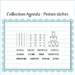 Collec-Agenda-petites-taches-small