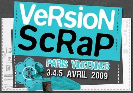 version_scrap