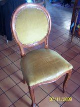 Chaise_maidaillon__11_