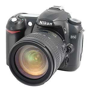 appareil_photo_reflex_numerique_nikon