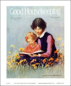 jessie-willcox-smith-good-housekeeping-sept-1926-n-347487-0