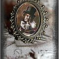 bague-bague-l-enfant-aristocrate-metal-12128585-l-039-enfant-ar6061-f3b10_570x0 - Copie (2)